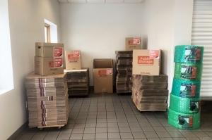 Image of Public Storage - Woodbury - 2280 Wooddale Drive Facility on 2280 Wooddale Drive  in Woodbury, MN - View 3