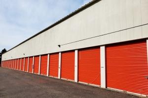Image of Public Storage - Maple Grove - 9580 Zachary Lane N Facility on 9580 Zachary Lane N  in Maple Grove, MN - View 2