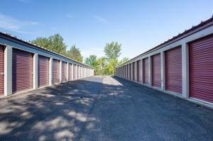 Image of Public Storage - Hutchinson - 407 School Rd NW Facility on 407 School Rd NW  in Hutchinson, MN - View 2