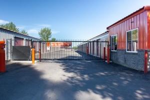 Image of Public Storage - Hutchinson - 407 School Rd NW Facility on 407 School Rd NW  in Hutchinson, MN - View 4