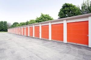 Image of Public Storage - Joliet - 3120 Vimy Ridge Drive Facility on 3120 Vimy Ridge Drive  in Joliet, IL - View 2