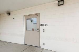 Image of Public Storage - Schaumburg - 1200 W Irving Park Rd Facility on 1200 W Irving Park Rd  in Schaumburg, IL - View 4