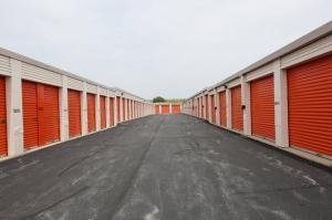 Image of Public Storage - Schaumburg - 1200 W Irving Park Rd Facility on 1200 W Irving Park Rd  in Schaumburg, IL - View 2