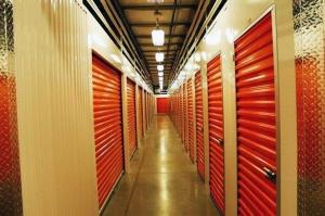 Image of Public Storage - Gilbert - 1515 N Greenfield Rd Facility on 1515 N Greenfield Rd  in Gilbert, AZ - View 2