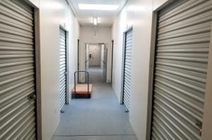 Image of Public Storage - Littleton - 6351 S Kipling Pkwy Facility on 6351 S Kipling Pkwy  in Littleton, CO - View 2