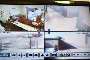 Image of Public Storage - Phoenix - 4140 E Chandler Blvd Facility on 4140 E Chandler Blvd  in Phoenix, AZ - View 4