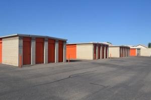 Image of Public Storage - Phoenix - 4140 E Chandler Blvd Facility on 4140 E Chandler Blvd  in Phoenix, AZ - View 2