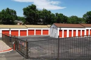 Public Storage - Colorado Springs - 6055 Hollow Tree Court - Photo 2