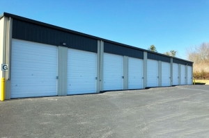 Public Storage - Evansville - 2820 Mesker Park Dr - Photo 2