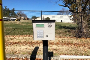 Public Storage - Evansville - 2820 Mesker Park Dr - Photo 5