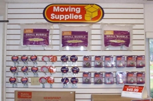 Image of Public Storage - Chandler - 6767 W Chandler Blvd Facility on 6767 W Chandler Blvd  in Chandler, AZ - View 3