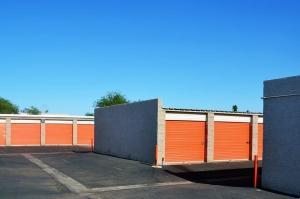 Image of Public Storage - Chandler - 6767 W Chandler Blvd Facility on 6767 W Chandler Blvd  in Chandler, AZ - View 2
