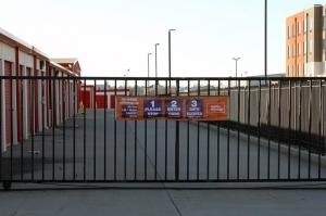 Image of Public Storage - Oklahoma City - 7825 S Walker Ave Facility on 7825 S Walker Ave  in Oklahoma City, OK - View 4