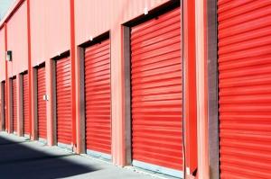 Image of Public Storage - Oklahoma City - 7825 S Walker Ave Facility on 7825 S Walker Ave  in Oklahoma City, OK - View 2
