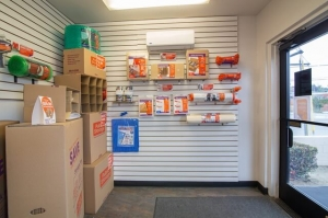 Public Storage - Los Angeles - 4889 Valley Blvd - Photo 3
