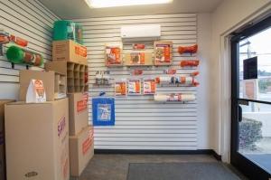 Image of Public Storage - Los Angeles - 4889 Valley Blvd Facility on 4889 Valley Blvd  in Los Angeles, CA - View 3