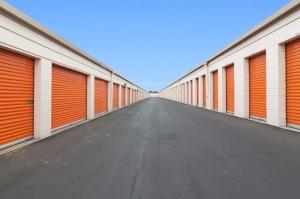 Image of Public Storage - Los Angeles - 4889 Valley Blvd Facility on 4889 Valley Blvd  in Los Angeles, CA - View 2