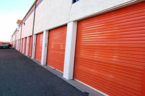 Image of Public Storage - Mesa - 810 S Country Club Drive Facility on 810 S Country Club Drive  in Mesa, AZ - View 2