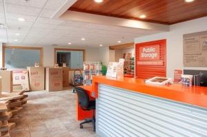 Image of Public Storage - Bloomington - 150 W 81st Street Facility on 150 W 81st Street  in Bloomington, MN - View 3