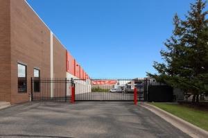 Image of Public Storage - Bloomington - 150 W 81st Street Facility on 150 W 81st Street  in Bloomington, MN - View 4