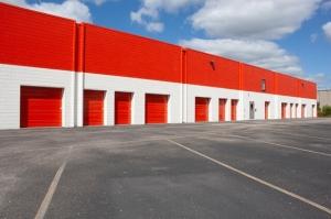 Image of Public Storage - Bloomington - 150 W 81st Street Facility on 150 W 81st Street  in Bloomington, MN - View 2