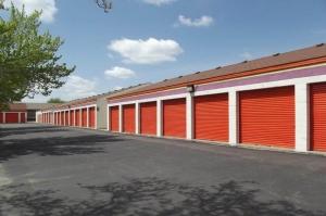 Image of Public Storage - Aurora - 565 Hanover Way Facility on 565 Hanover Way  in Aurora, CO - View 2