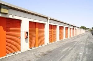 Image of Public Storage - Carson - 1734 E Carson Street Facility on 1734 E Carson Street  in Carson, CA - View 2