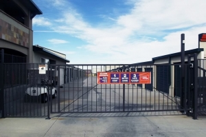 Image of Public Storage - Aurora - 5900 S Gun Club Rd Facility on 5900 S Gun Club Rd  in Aurora, CO - View 4