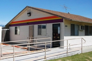 Public Storage - West Valley City - 2935 S 3600 West - Photo 1
