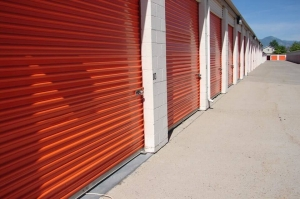 Public Storage - West Valley City - 2935 S 3600 West - Photo 2