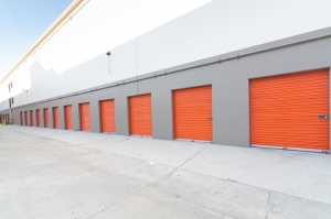 Image of Public Storage - Culver City - 8512 National Blvd Facility on 8512 National Blvd  in Culver City, CA - View 2
