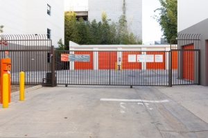 Image of Public Storage - Culver City - 8512 National Blvd Facility on 8512 National Blvd  in Culver City, CA - View 4