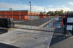 Image of Public Storage - Hugo - 13465 Fenway Blvd Circle N Facility on 13465 Fenway Blvd Circle N  in Hugo, MN - View 4
