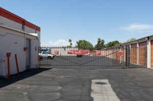 Public Storage - Phoenix - 1808 W Camelback Rd - Photo 4