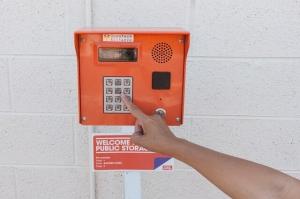 Public Storage - Phoenix - 1808 W Camelback Rd - Photo 5