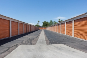 Image of Public Storage - Phoenix - 1808 W Camelback Rd Facility on 1808 W Camelback Rd  in Phoenix, AZ - View 2