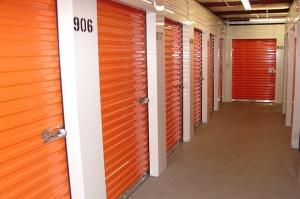 Public Storage - Salt Lake City - 1545 E 3900 South Street - Photo 2
