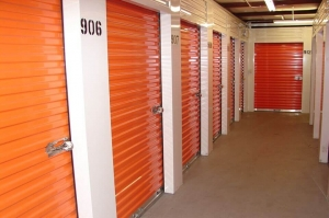 Public Storage - Salt Lake City - 1545 E 3900 South Street - Photo 2