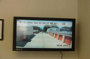 Image of Public Storage - Salt Lake City - 1545 E 3900 South Street Facility on 1545 E 3900 South Street  in Salt Lake City, UT - View 4