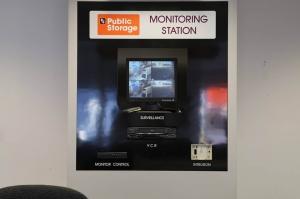Image of Public Storage - San Gabriel - 550 S San Gabriel Blvd Facility on 550 S San Gabriel Blvd  in San Gabriel, CA - View 4