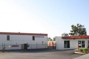 Image of Public Storage - San Gabriel - 550 S San Gabriel Blvd Facility at 550 S San Gabriel Blvd  San Gabriel, CA