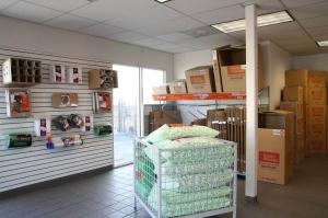 Image of Public Storage - San Gabriel - 550 S San Gabriel Blvd Facility on 550 S San Gabriel Blvd  in San Gabriel, CA - View 3