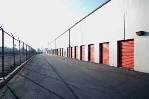 Image of Public Storage - San Gabriel - 550 S San Gabriel Blvd Facility on 550 S San Gabriel Blvd  in San Gabriel, CA - View 2