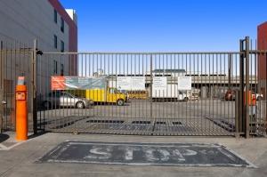 Image of Public Storage - Los Angeles - 1702 S San Pedro Street Facility on 1702 S San Pedro Street  in Los Angeles, CA - View 4
