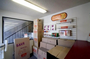 Image of Public Storage - Los Angeles - 2370 Colorado Blvd Facility on 2370 Colorado Blvd  in Los Angeles, CA - View 3