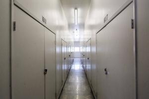 Image of Public Storage - Los Angeles - 2370 Colorado Blvd Facility on 2370 Colorado Blvd  in Los Angeles, CA - View 2