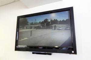 Image of Public Storage - Littleton - 1801 W Belleview Ave Facility on 1801 W Belleview Ave  in Littleton, CO - View 4
