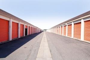 Image of Public Storage - Littleton - 1801 W Belleview Ave Facility on 1801 W Belleview Ave  in Littleton, CO - View 2