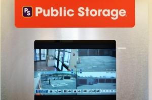 Image of Public Storage - Tucson - 9201 E Tanque Verde Rd Facility on 9201 E Tanque Verde Rd  in Tucson, AZ - View 4