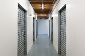 Image of Public Storage - North Hollywood - 5410 Vineland Ave Facility on 5410 Vineland Ave  in North Hollywood, CA - View 2